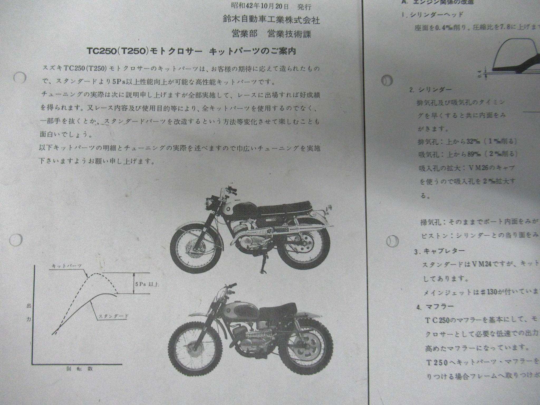 http://www.precious-factory.com/preciousfactory2010/IMG_0721.JPG