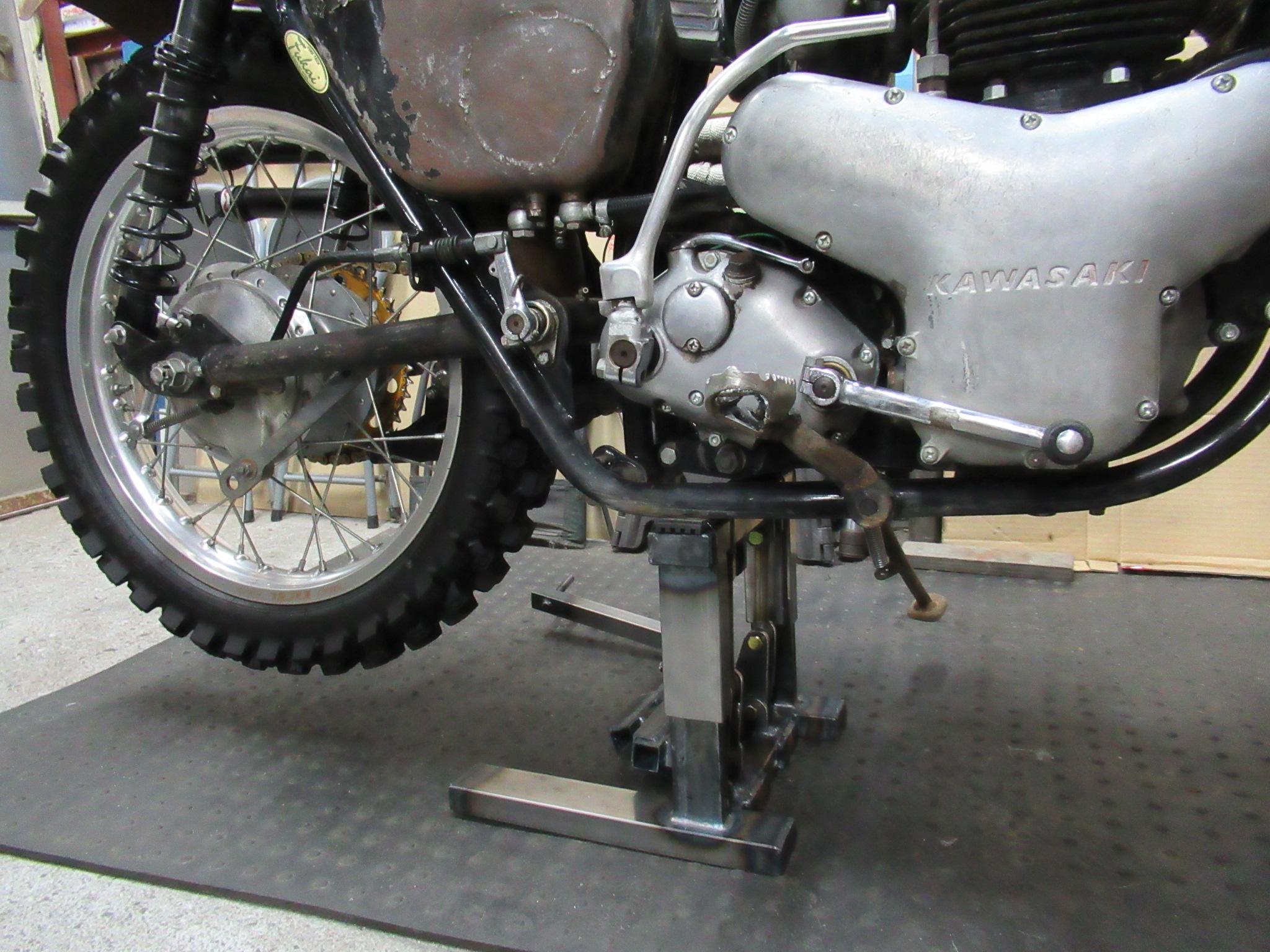 http://www.precious-factory.com/preciousfactory2010/IMG_0747.JPG