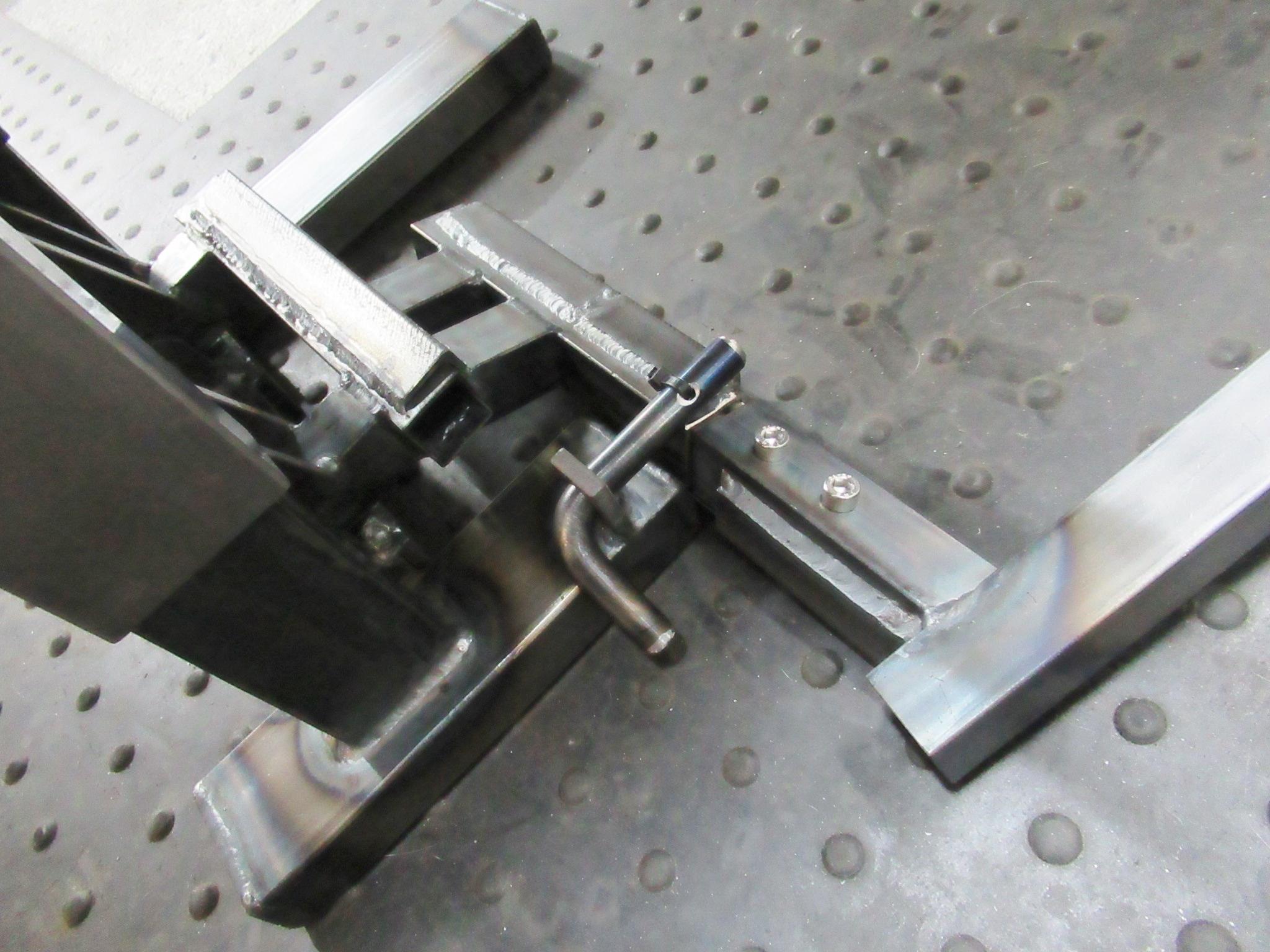 http://www.precious-factory.com/preciousfactory2010/IMG_0750.JPG