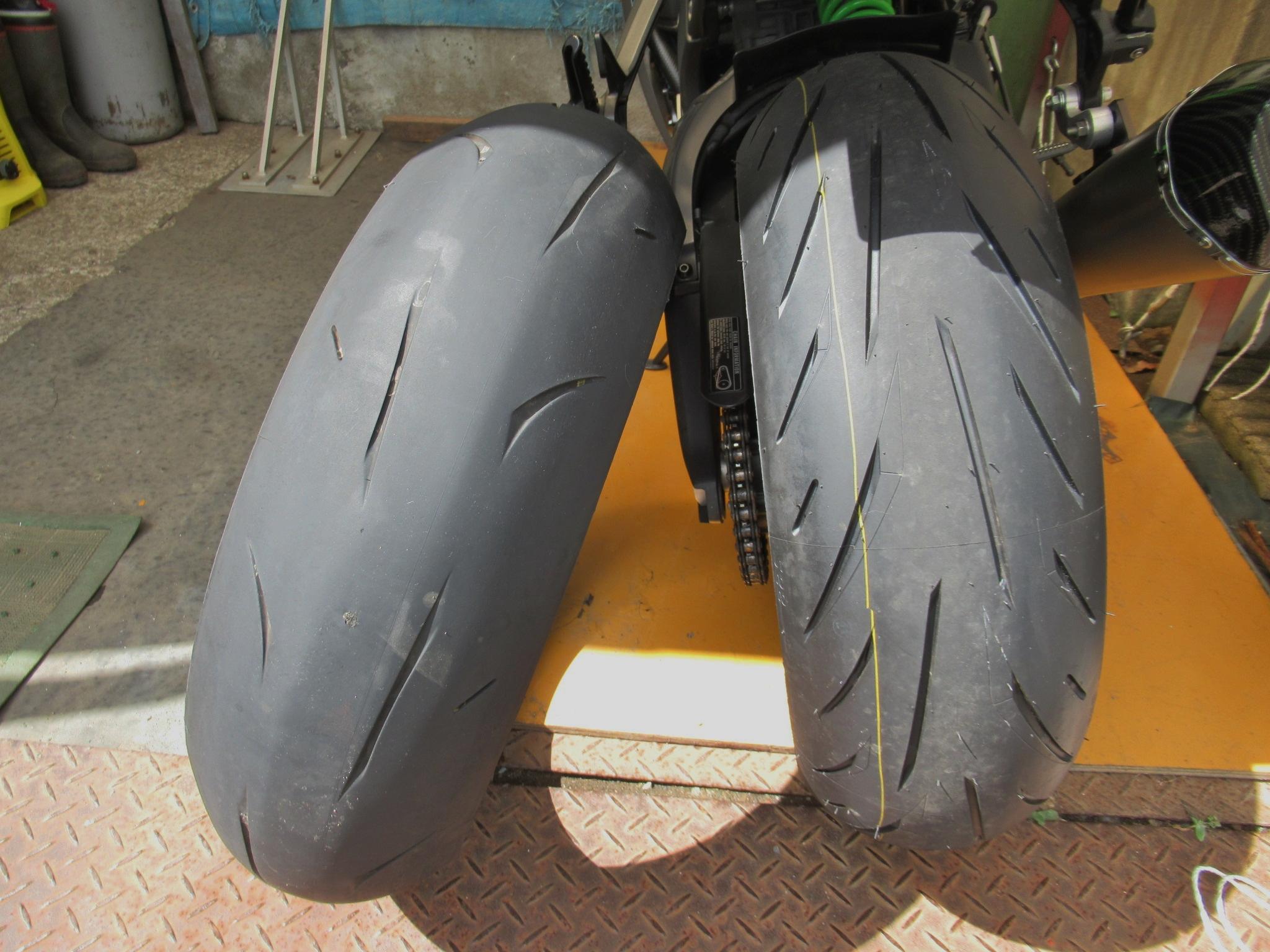 http://www.precious-factory.com/preciousfactory2010/IMG_0814.JPG