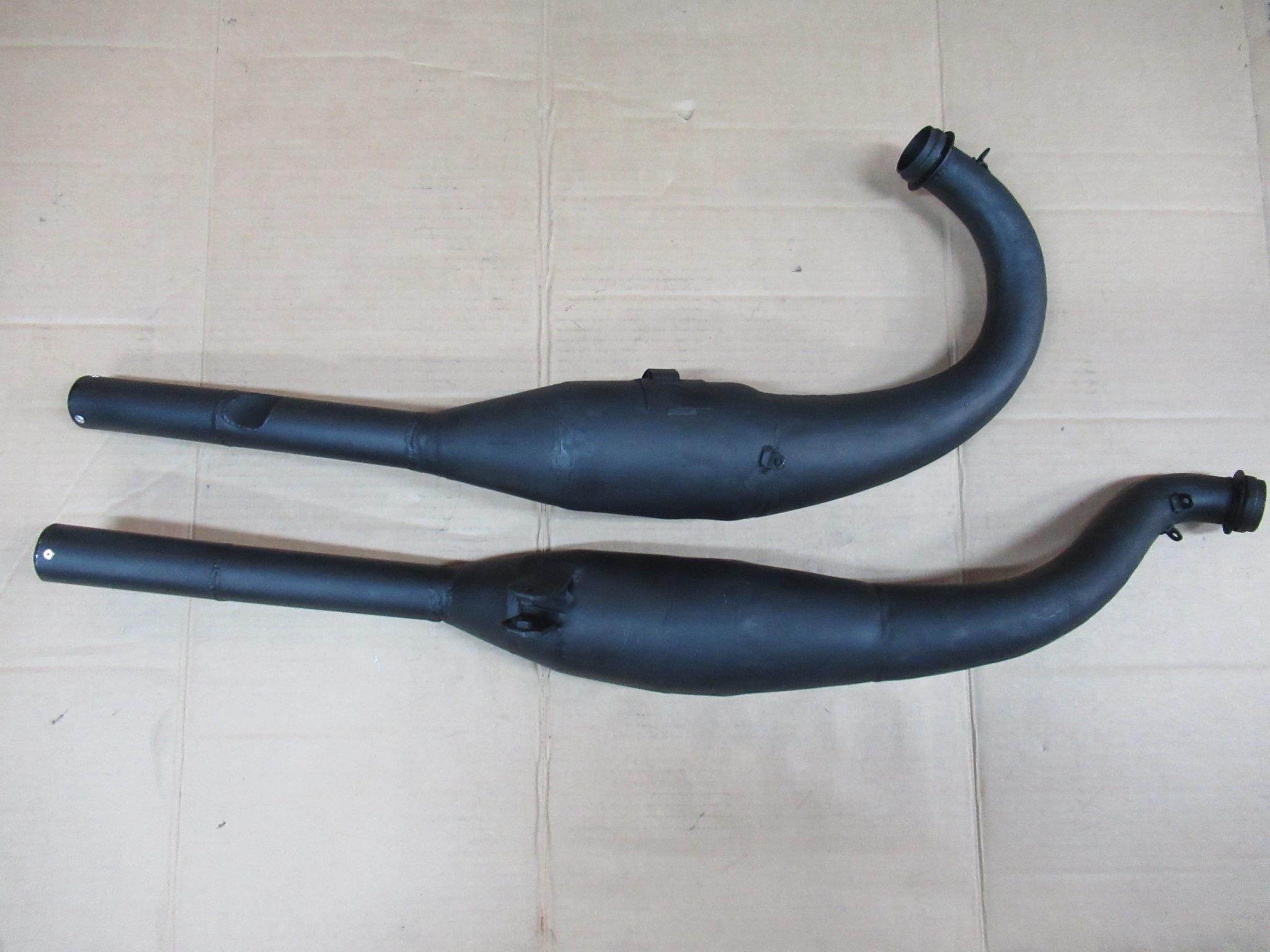http://www.precious-factory.com/preciousfactory2010/IMG_0842.JPG