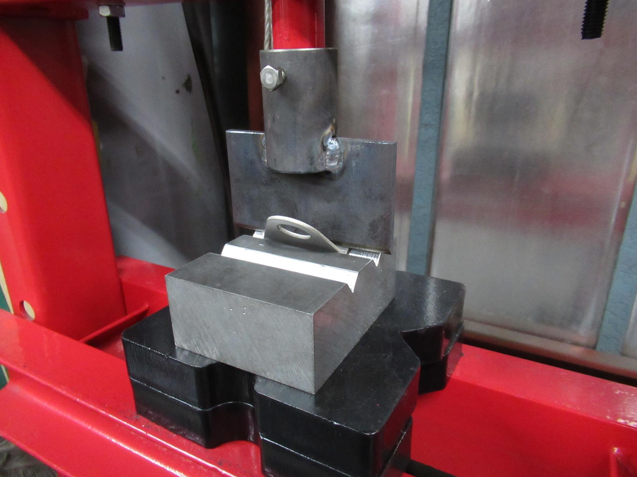 http://www.precious-factory.com/preciousfactory2010/IMG_0849.JPG