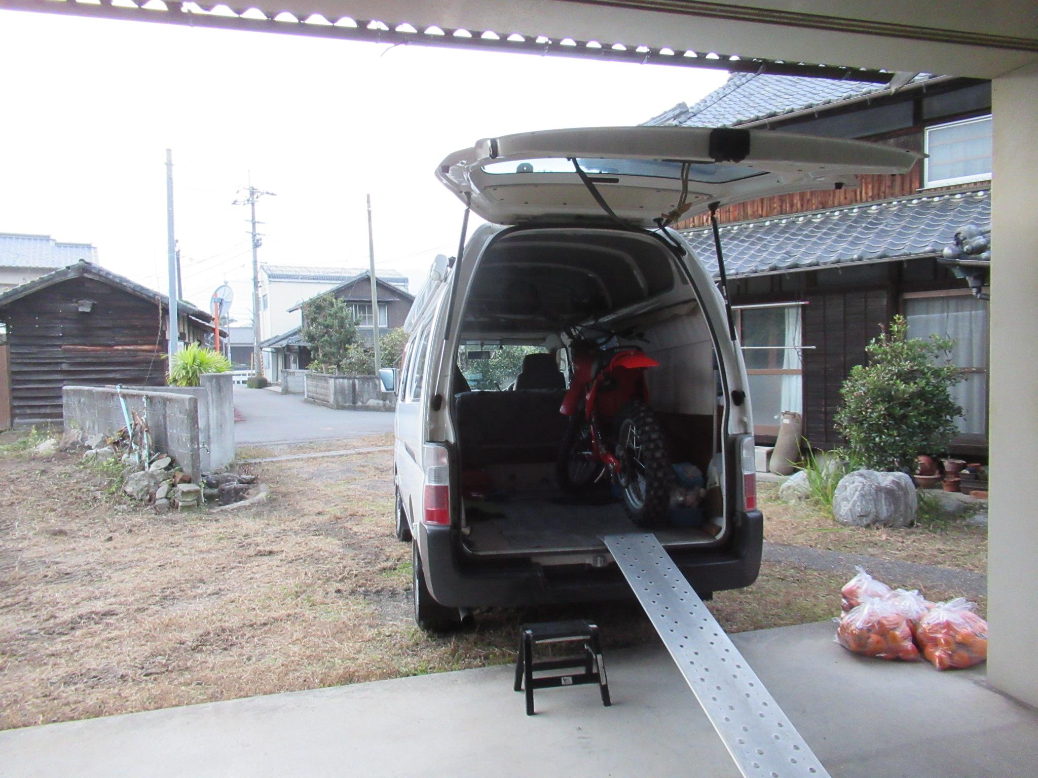 http://www.precious-factory.com/preciousfactory2010/IMG_0890.JPG