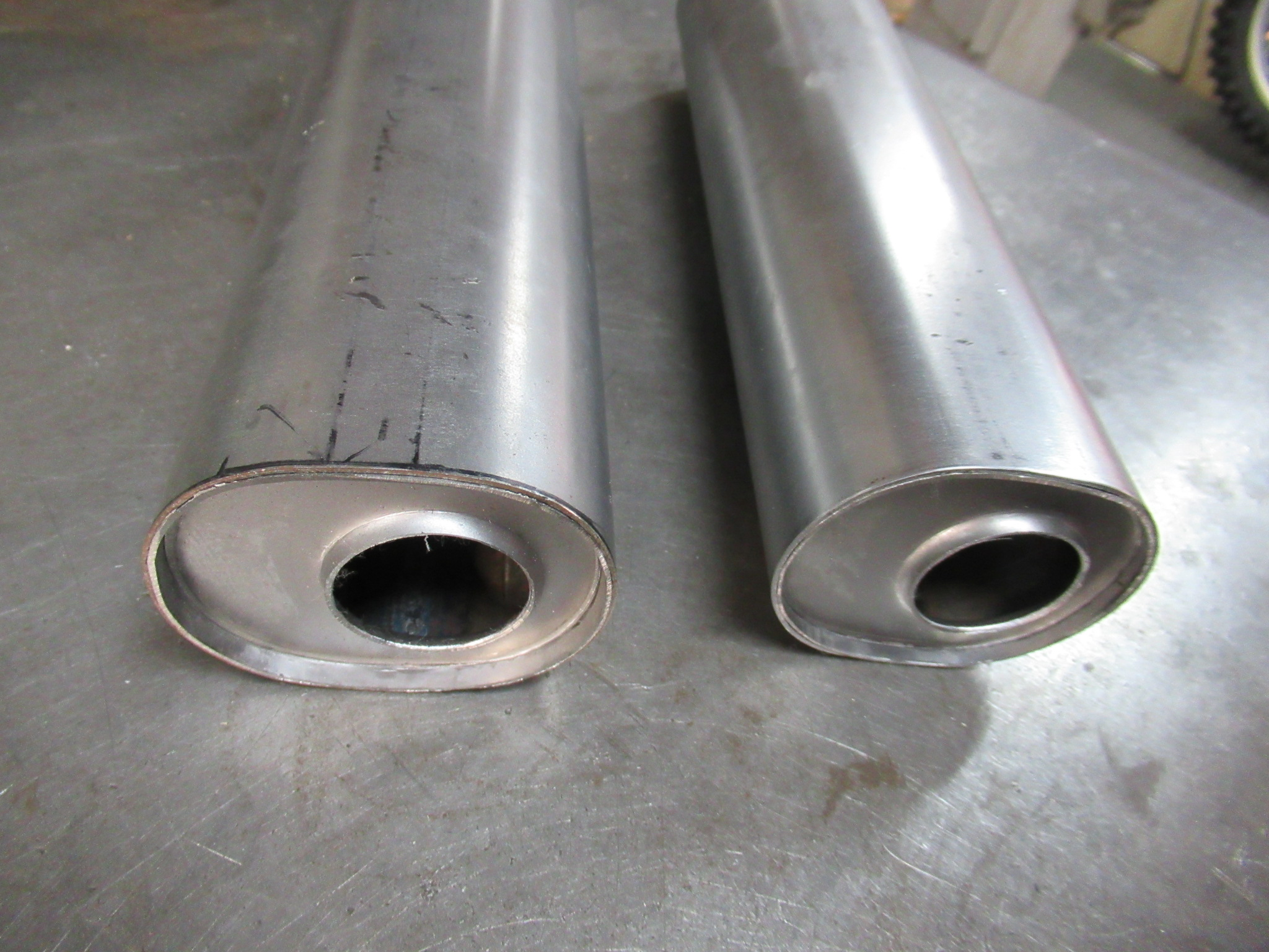 http://www.precious-factory.com/preciousfactory2010/IMG_0915.JPG