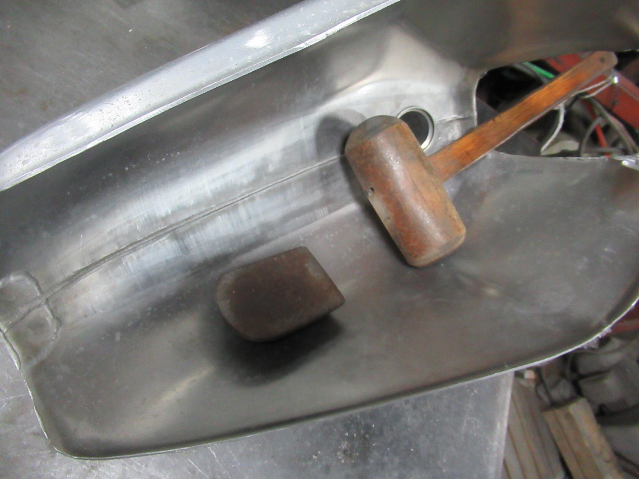 http://www.precious-factory.com/preciousfactory2010/IMG_0957.JPG