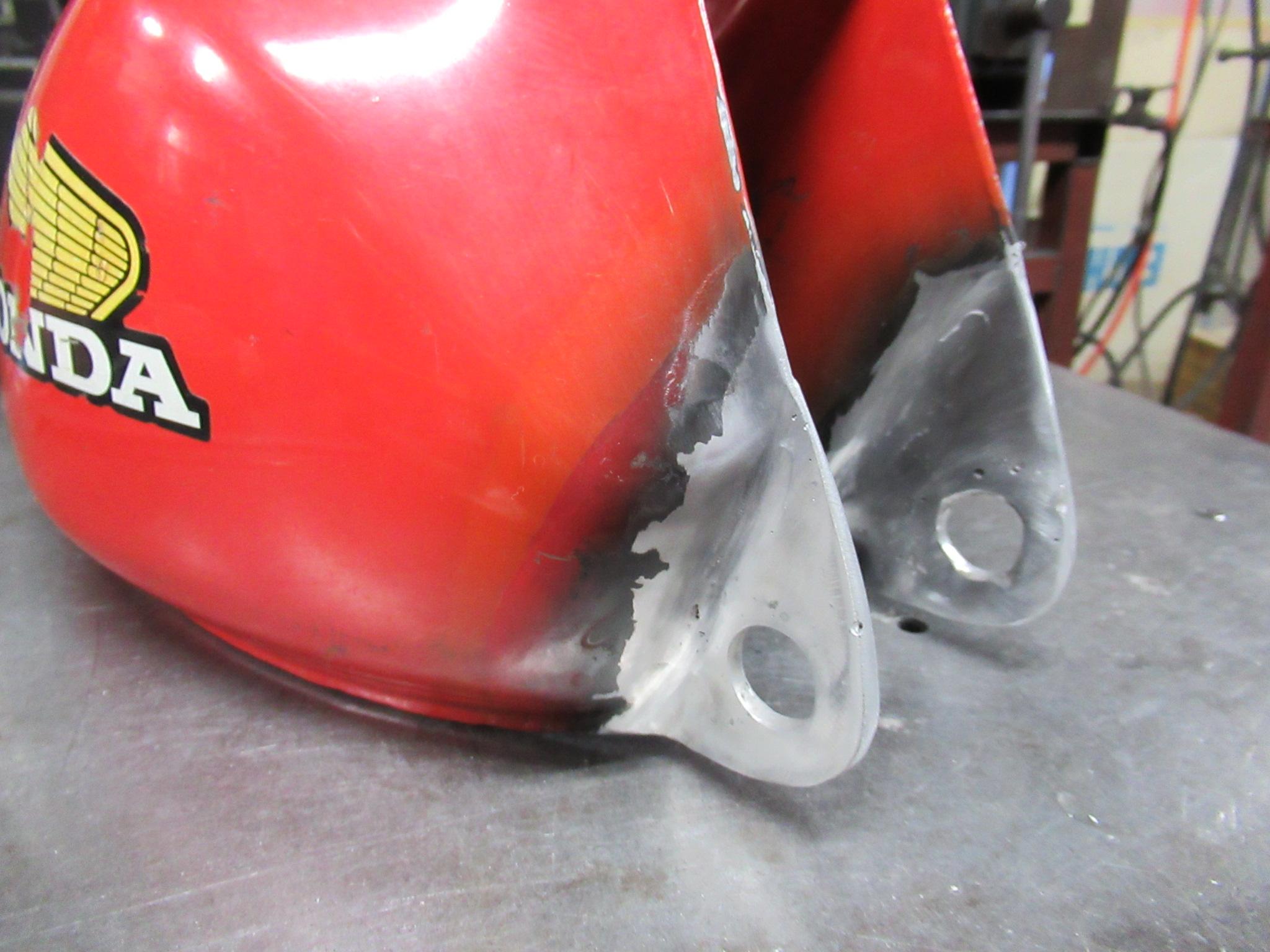 http://www.precious-factory.com/preciousfactory2010/IMG_0967.JPG