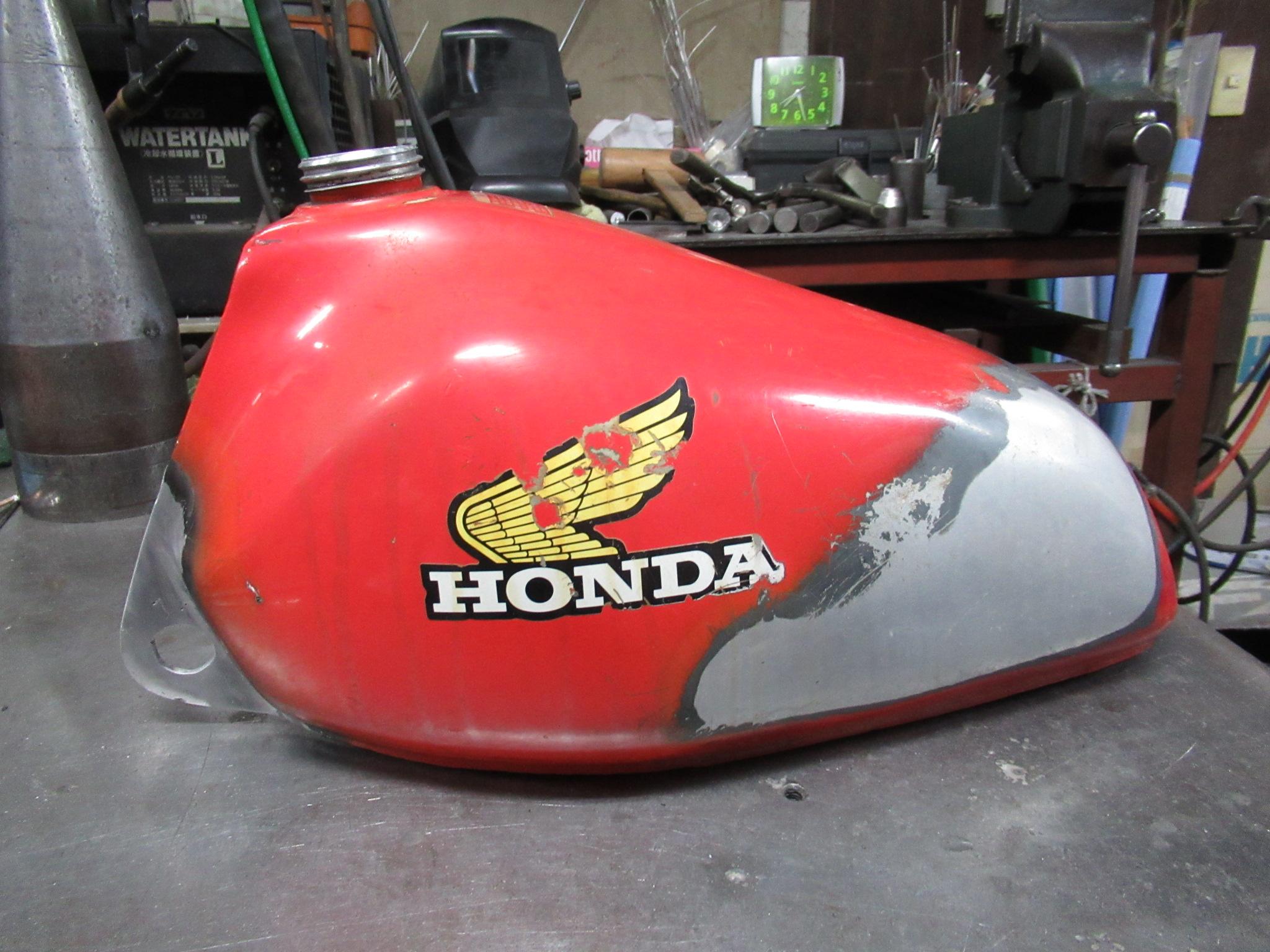 http://www.precious-factory.com/preciousfactory2010/IMG_0968.JPG