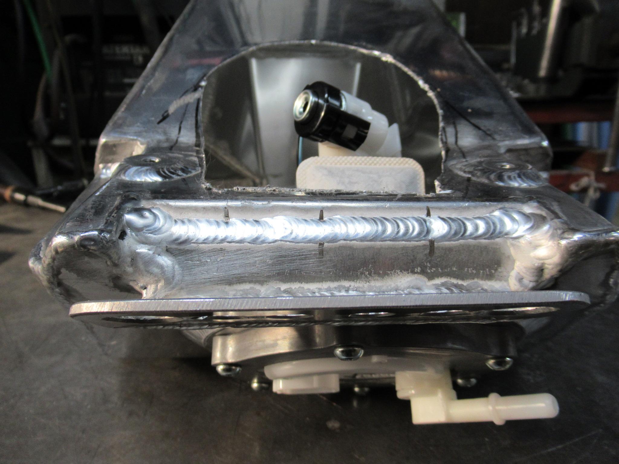 http://www.precious-factory.com/preciousfactory2010/IMG_0995.JPG