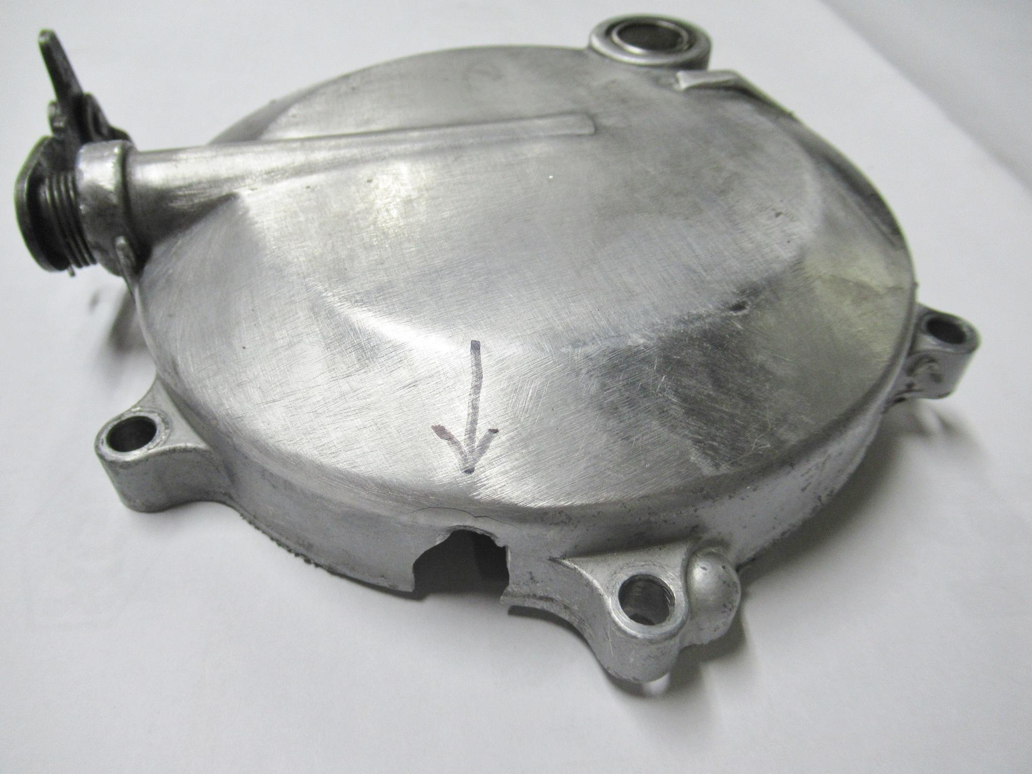 http://www.precious-factory.com/preciousfactory2010/IMG_1159.JPG