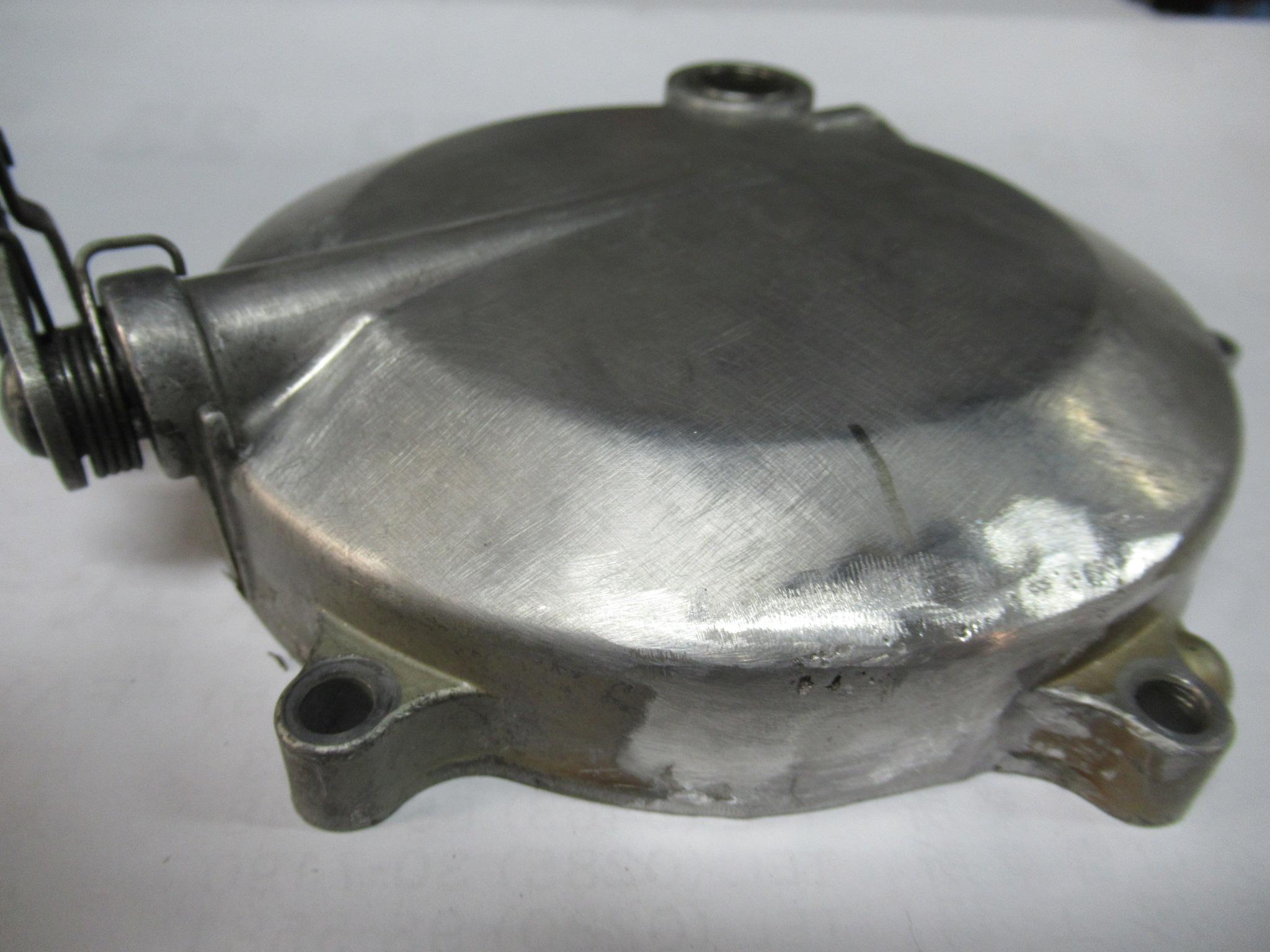 http://www.precious-factory.com/preciousfactory2010/IMG_1163.JPG
