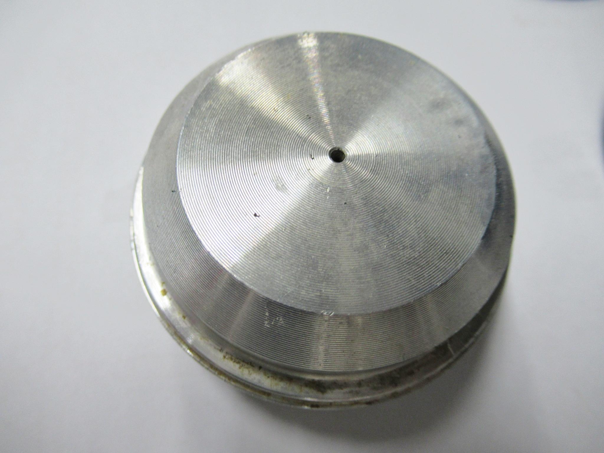 http://www.precious-factory.com/preciousfactory2010/IMG_1170.JPG