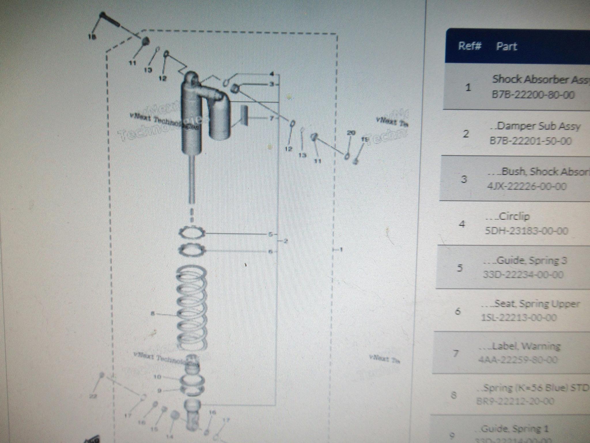 http://www.precious-factory.com/preciousfactory2010/IMG_1171.JPG