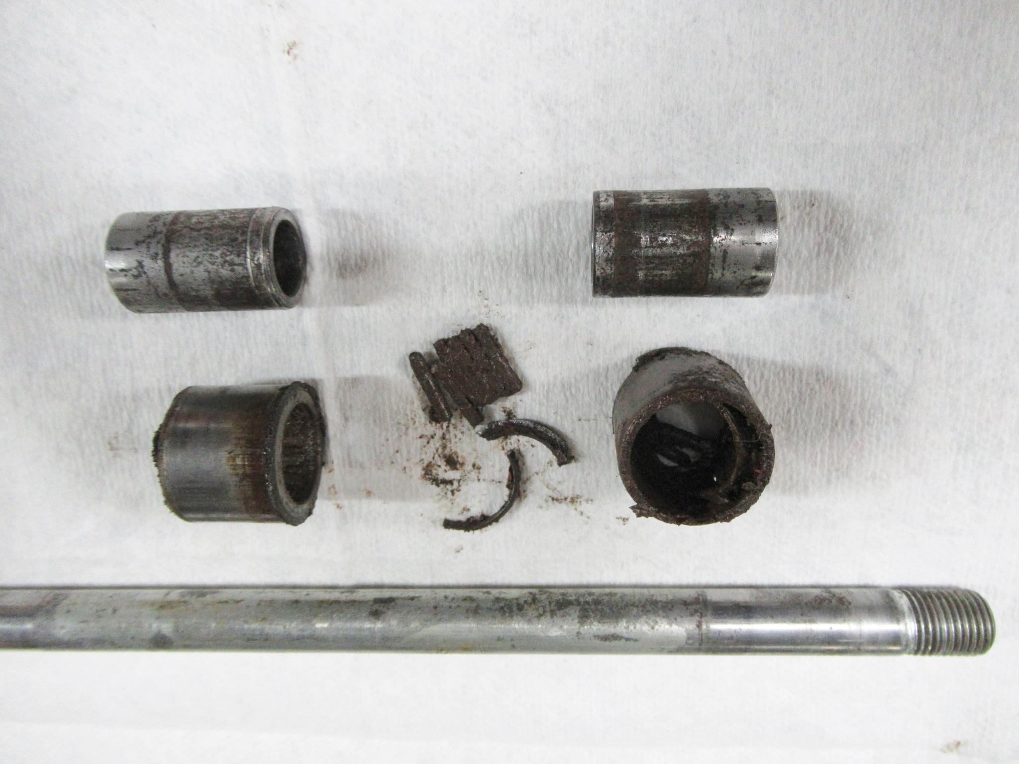 http://www.precious-factory.com/preciousfactory2010/IMG_1176.JPG
