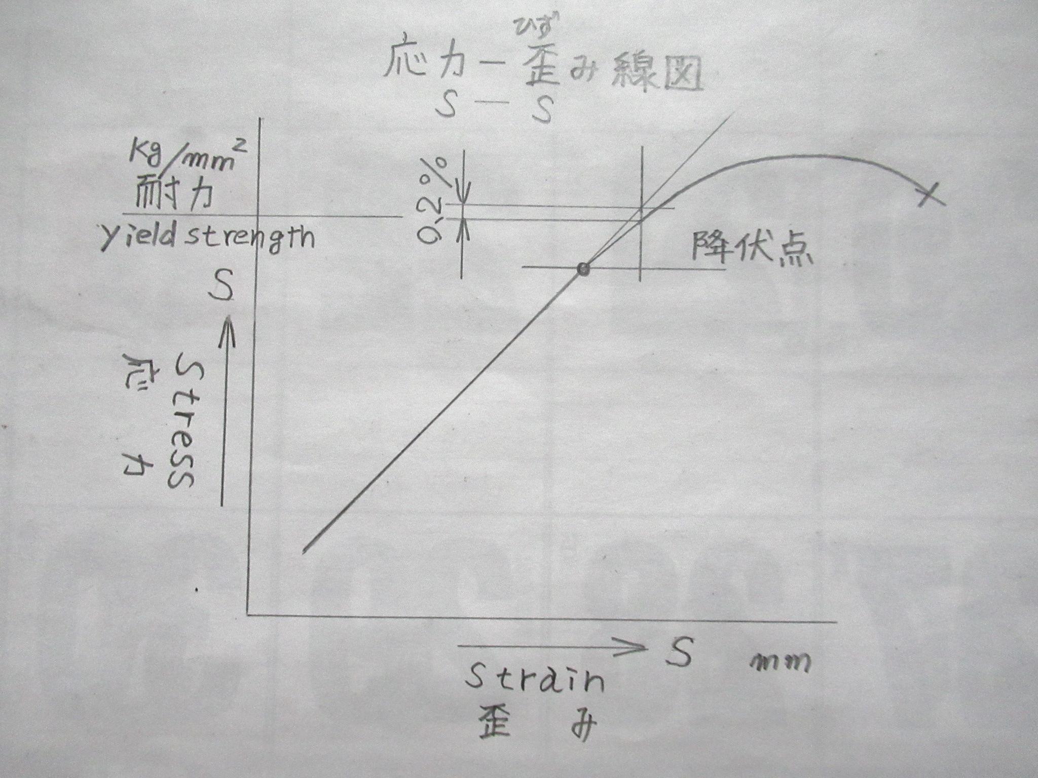 http://www.precious-factory.com/preciousfactory2010/IMG_1204.JPG