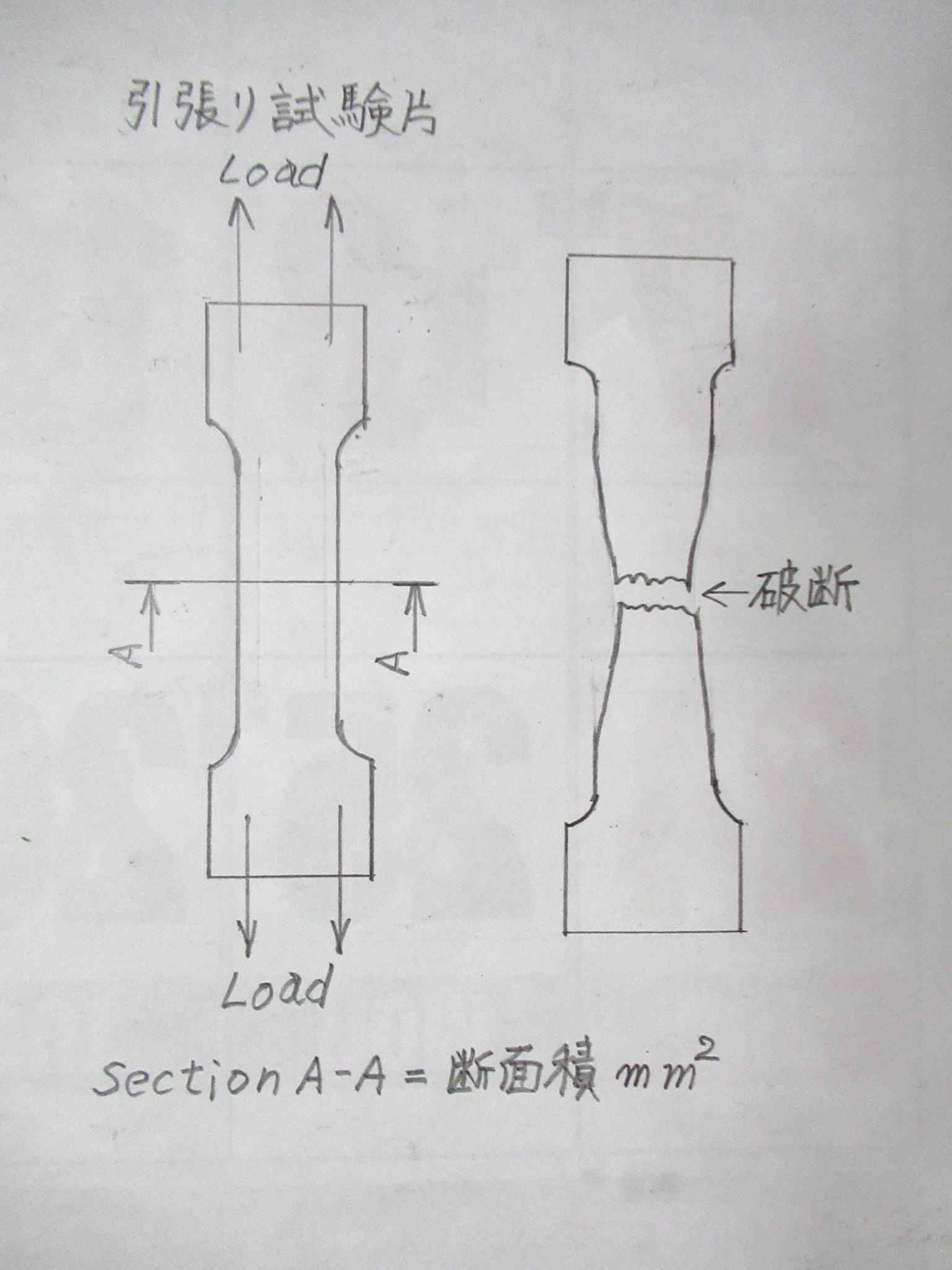 http://www.precious-factory.com/preciousfactory2010/IMG_1205.JPG