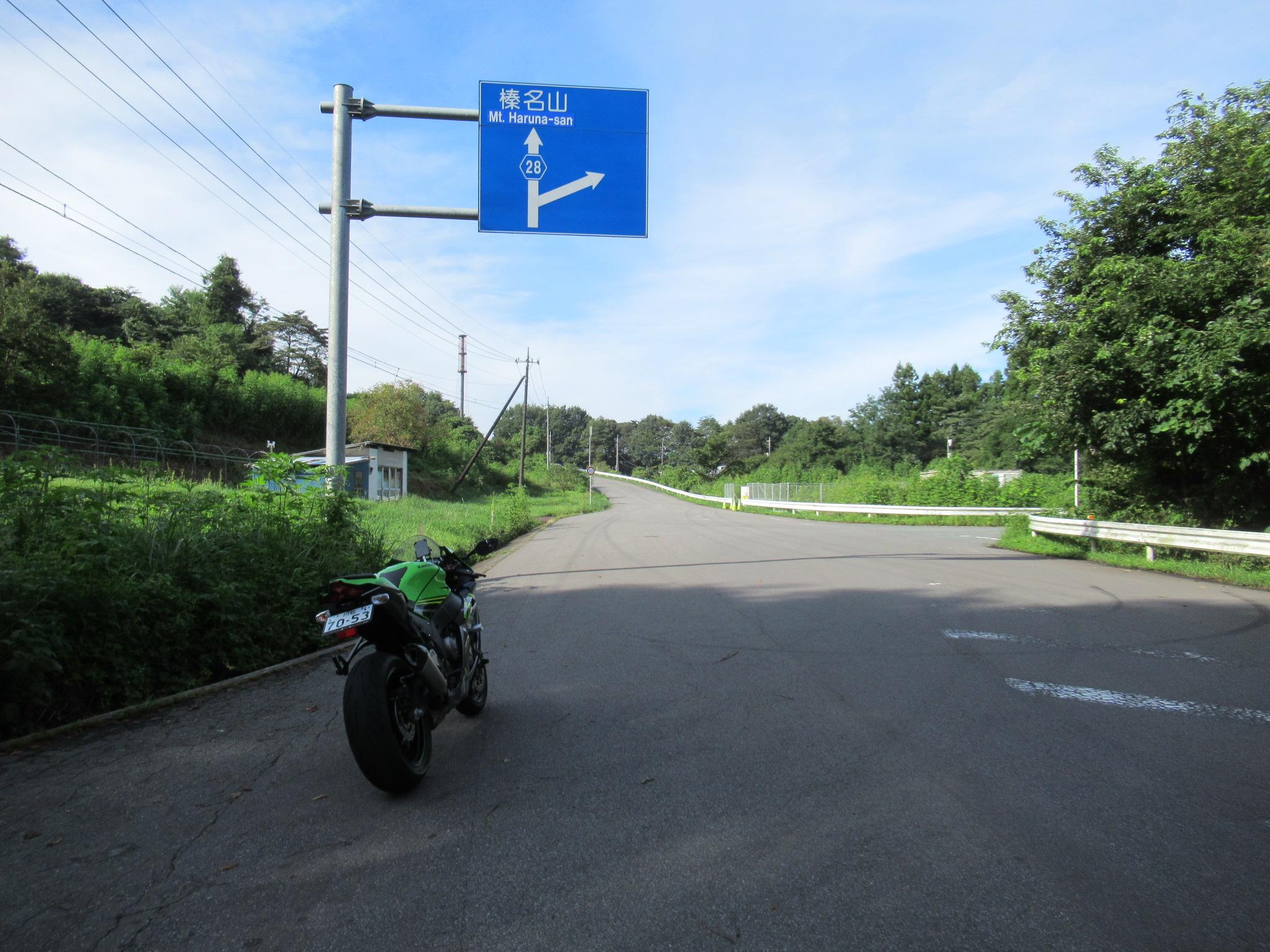 http://www.precious-factory.com/preciousfactory2010/IMG_1281.JPG