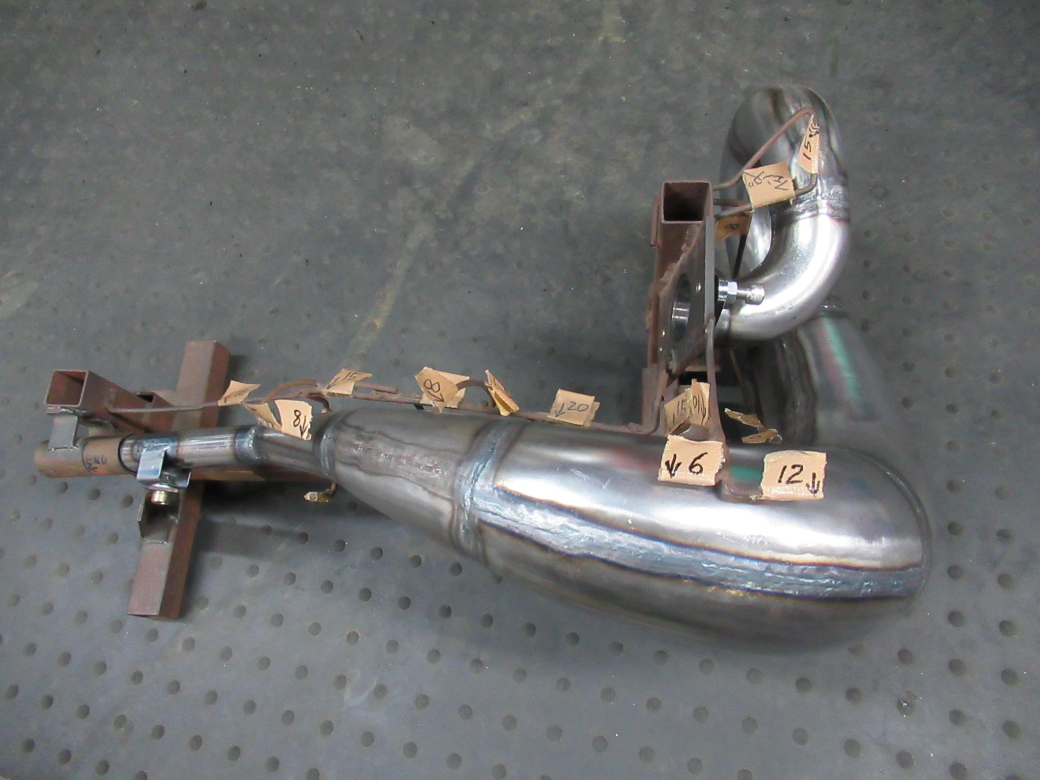 http://www.precious-factory.com/preciousfactory2010/IMG_1291.JPG