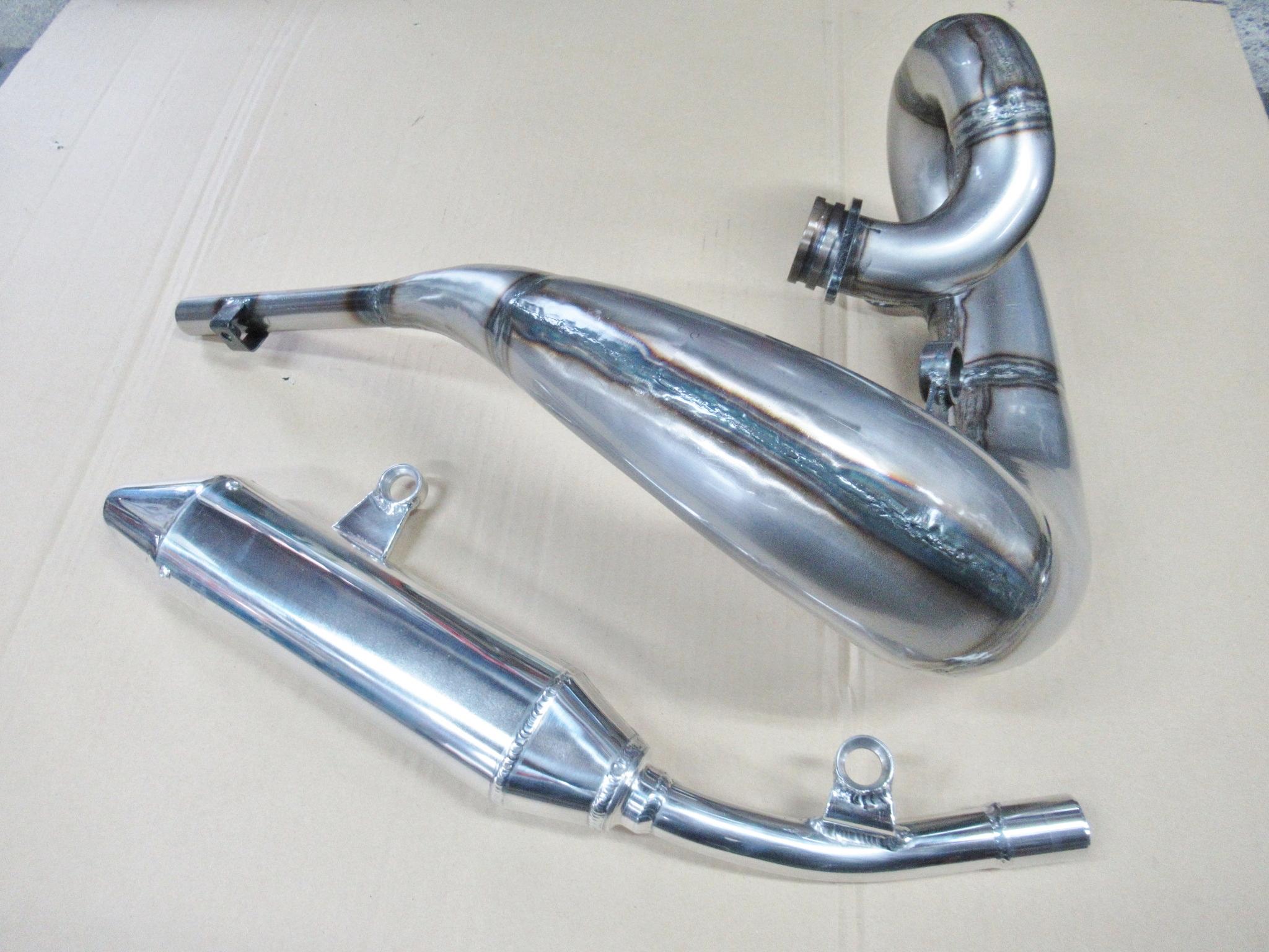 http://www.precious-factory.com/preciousfactory2010/IMG_1307.JPG
