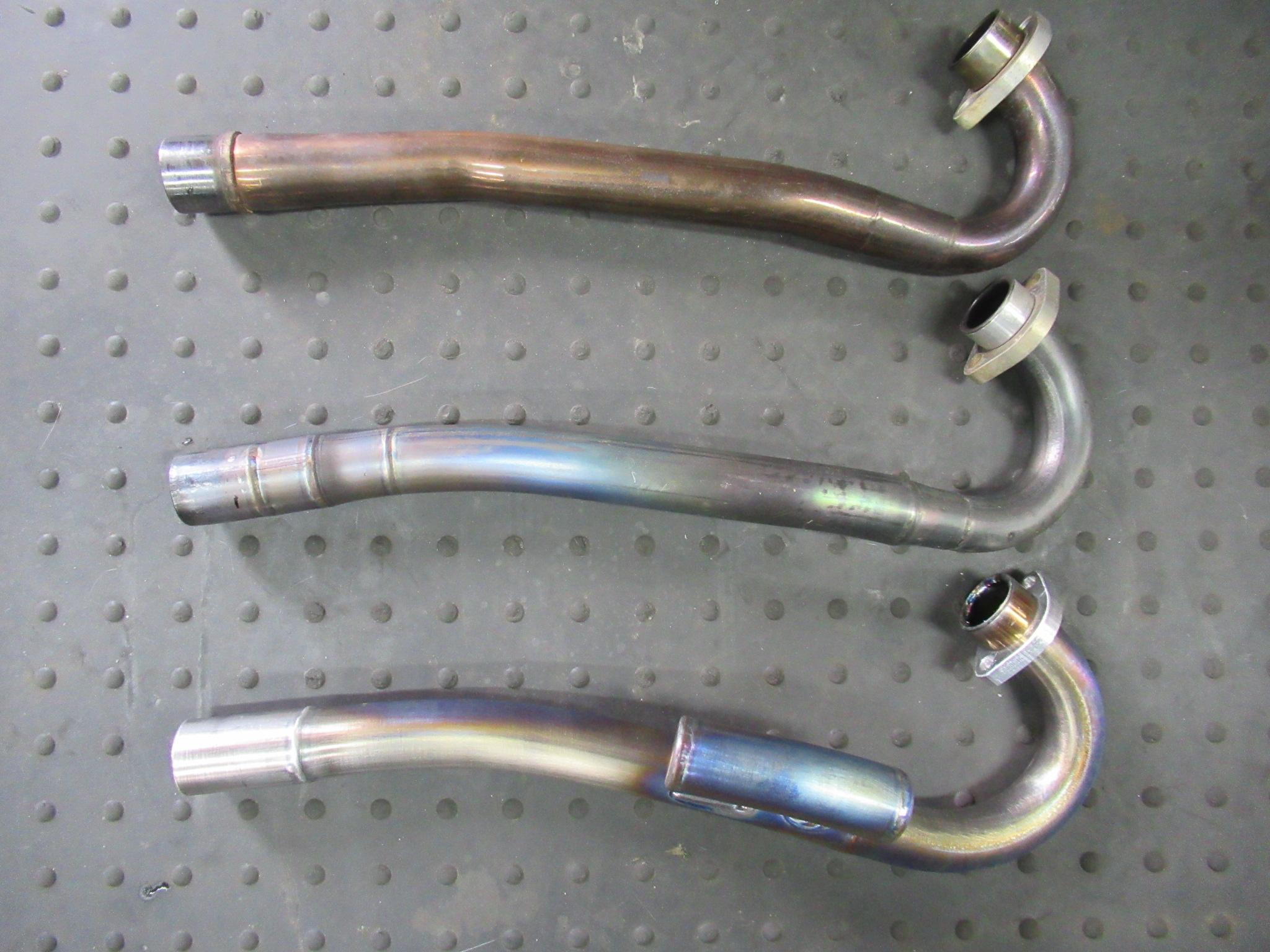 http://www.precious-factory.com/preciousfactory2010/IMG_1331.JPG