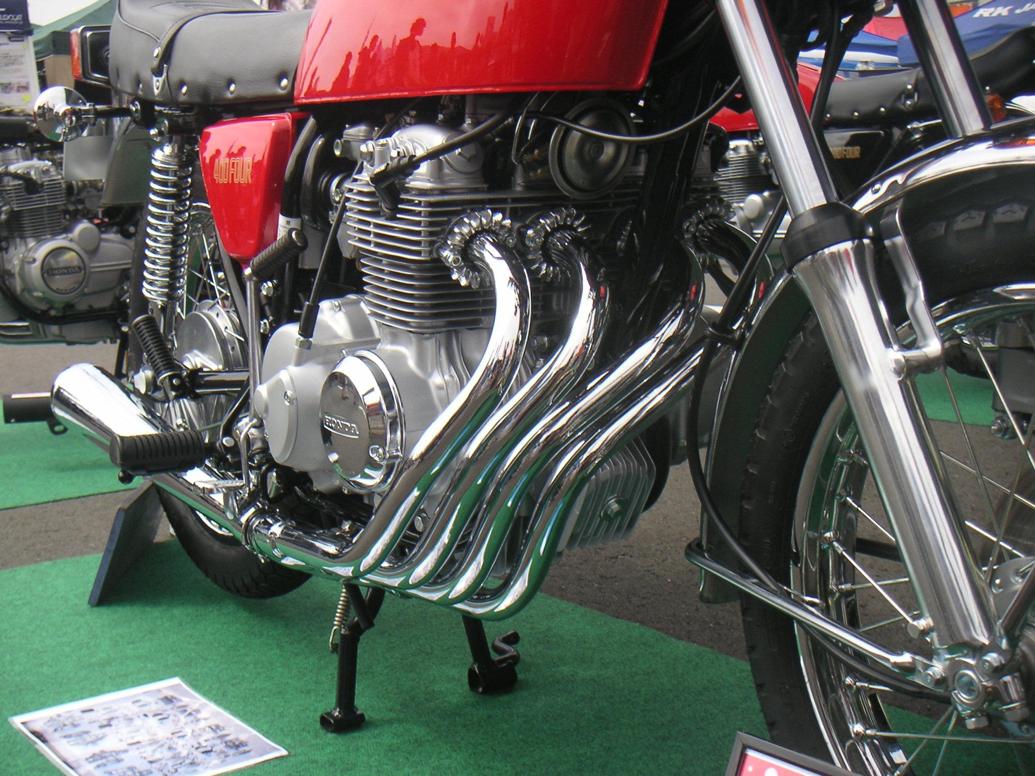 http://www.precious-factory.com/preciousfactory2010/PICT0212.JPG