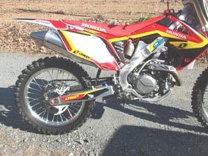 CIMG0700.JPG