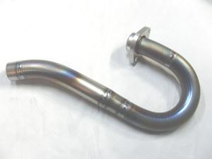 CIMG0735.JPG