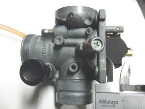 CIMG0779.JPG