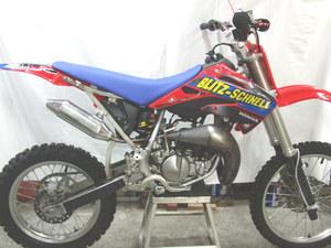 CIMG1302.JPG