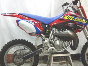 CIMG1303.JPG