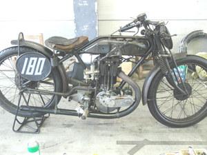 CIMG1810.JPG