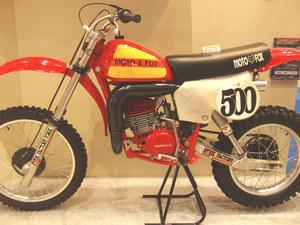 CIMG2243.JPG
