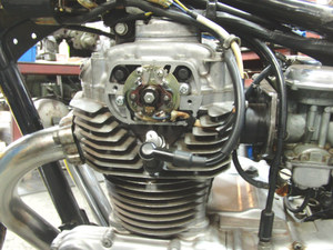 CIMG2566.JPG