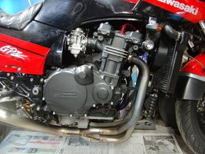 CIMG2595.JPG