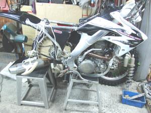 CIMG2640.JPG