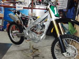 CIMG2897.JPG