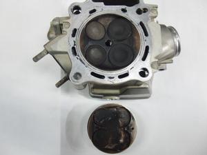 CIMG2900.JPG