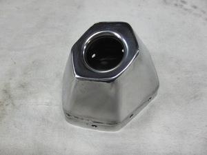 CIMG3002.JPG