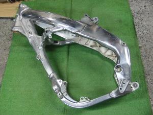 CIMG3004.JPG