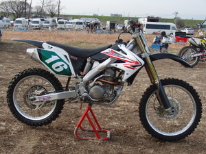 CIMG3210.JPG