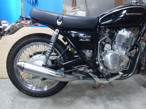 CIMG3220.JPG