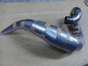 CIMG3235.JPG
