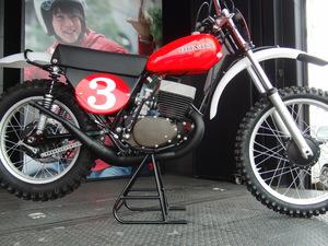 CIMG3430.JPG