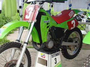 CIMG3559.JPG