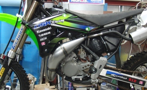 CIMG3620.JPG