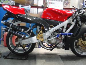 CIMG4082.JPG