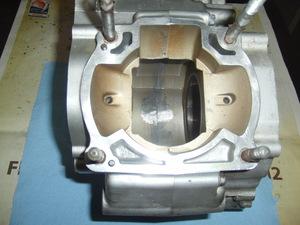 CIMG4100.JPG