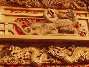 西条祭り彫刻.jpg