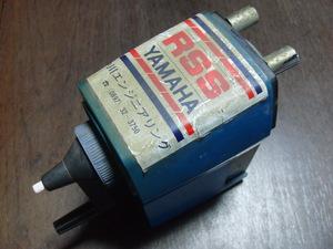 CIMG4859.JPG