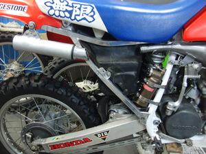 CIMG5294.JPG