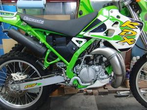 CIMG5299.JPG